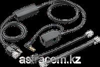 Plantronics кабель EHS APA-23 (Alcatel) - электронный микролифт