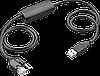Plantronics кабель EHS APU-71 (Cisco, Nortel) - электронный микролифт