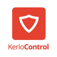 Kerio Control 9.2 Subscription for 1 Year