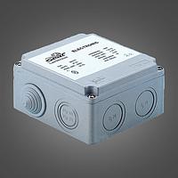 Трансформатор JIKA для Golem Antivandal 24 В (до 5 писсуаров)(8950710000001)