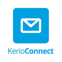 Kerio Connect 9.2 Subscription for 1 Year