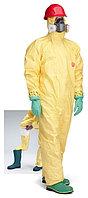 Комбинезон химической защиты Tychem® С