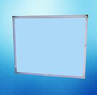 Зеркало на стенное с подсветкой