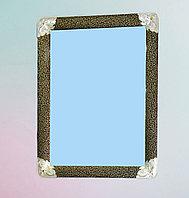 Зеркала в рамке на стенные , фото 1