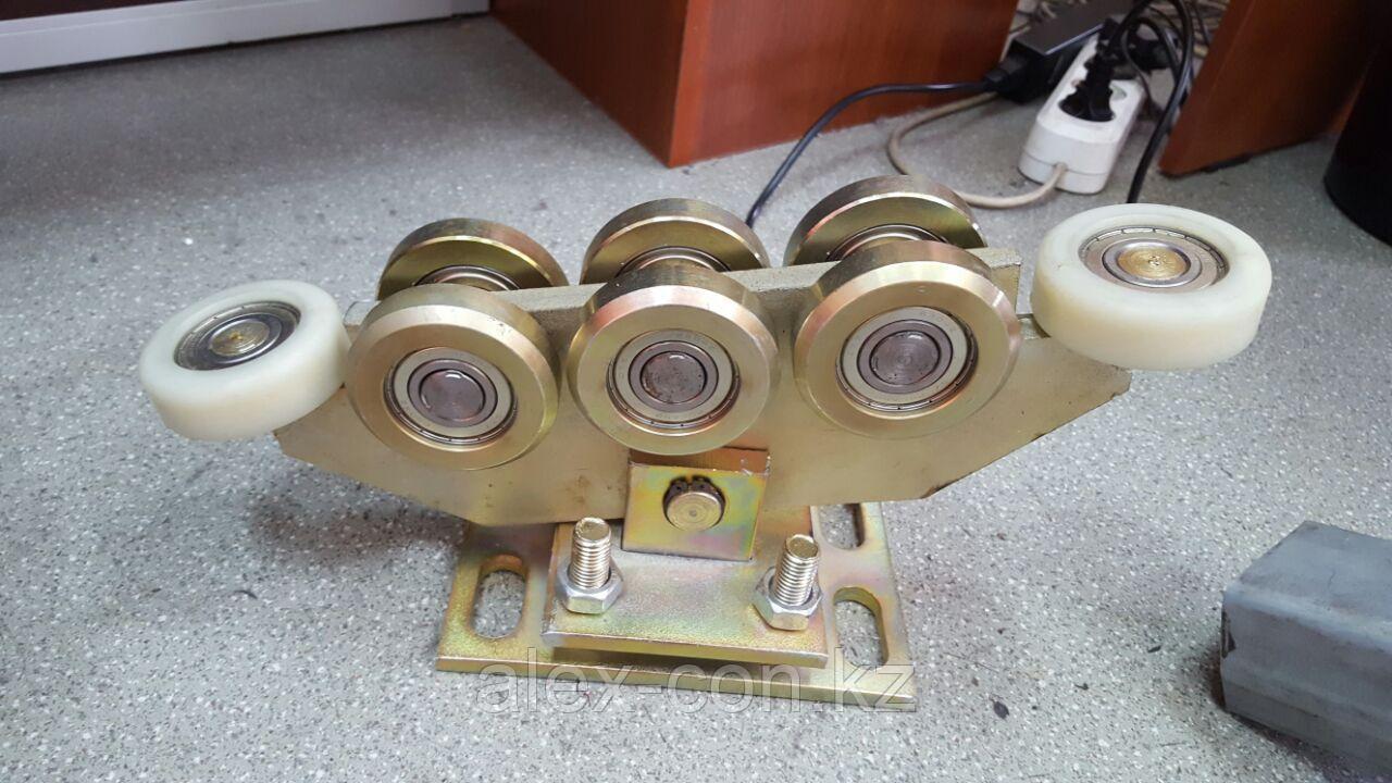 Консольные балки Welser Profile  (до 600 кг) 94х85х5