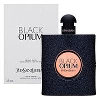 Yves Saint Laurent Black Opium тестер 90 мл