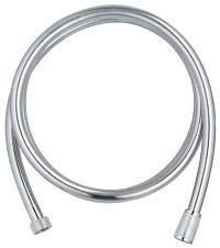 Душевой шланг GROHE Vitalio Flex Comfort shower hose 27507000 2000mm BL