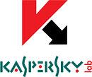 Kaspersky lab для дома
