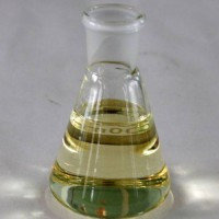 Олеиновая кислота, фото 2