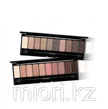 Палетка теней Holika Holika Pro Beauty Personal Eyes Palette