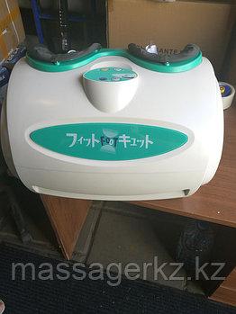 Массажер для ног MArutaka со скидкой -25% Такого еще не было