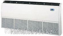 Фанкойлы Gree: FP-170ZD-K (8.9/19.0) напольно-потолочные 2х-трубные