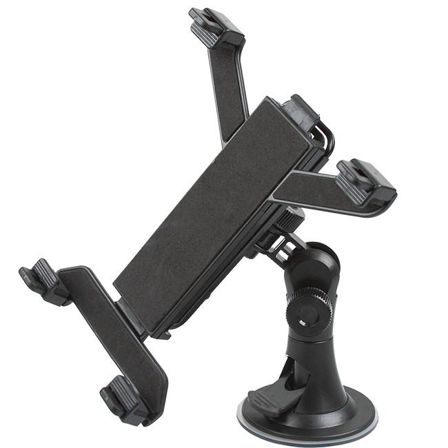 Автомобильный Держатель Смартфона BJ-026