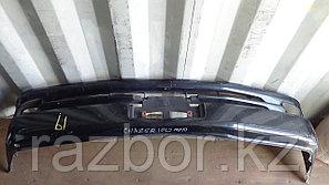 Передний бампер Toyota Chaser (100)
