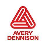 Виниловые пленки Avery Dennison