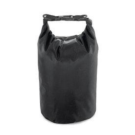 Водонепроницаемая сумка, VOLGA