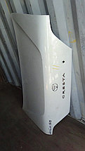Крышка багажника Toyota Cresta (100)