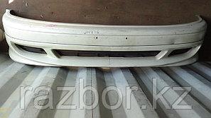 Передний бампер Toyota Estima