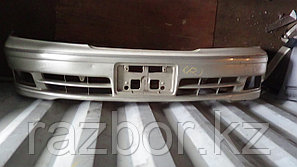 Передний бампер Toyota Mark II Wagon Qualis
