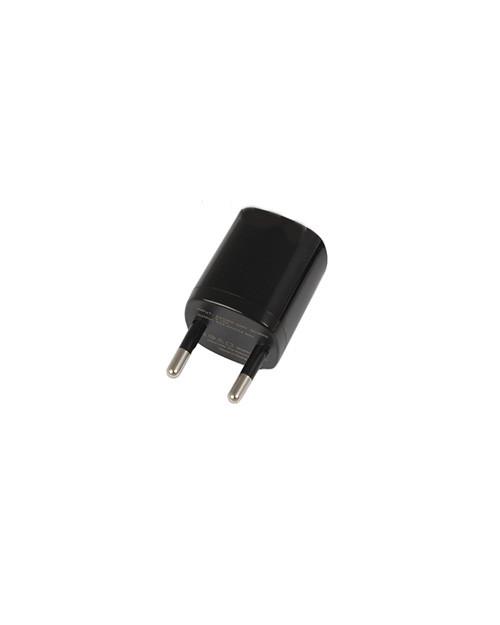 TRITEK T-CH002 зарядное устройство (USB порт)