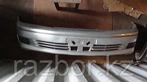 Передний бампер Toyota Vista Ardeo