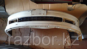 Передний бампер Honda Odyssey RA5