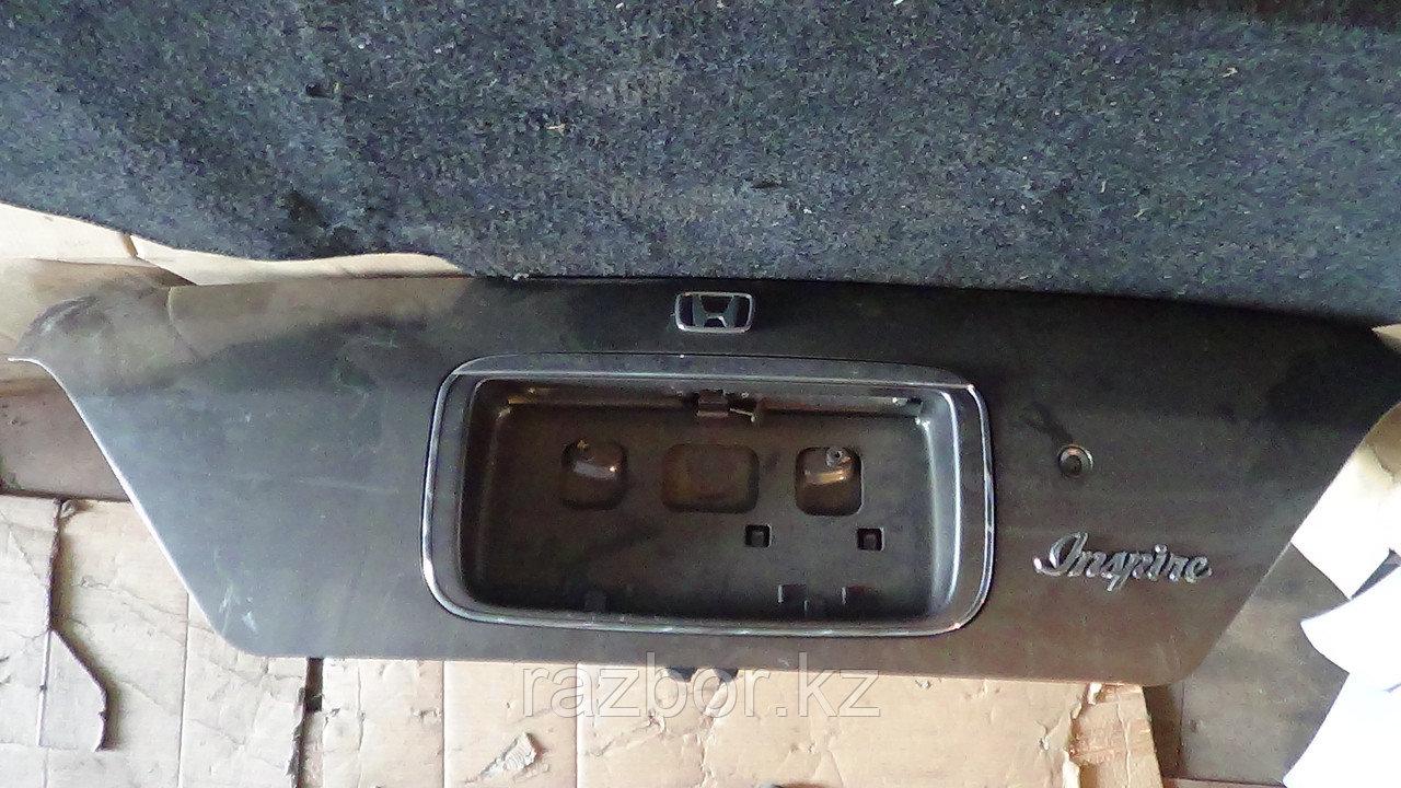 Крышка багажника Honda Saber, Inspire (UA2)