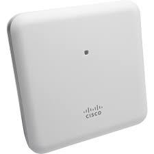 Точка доступа Cisco AIR-AP1852I-I-K9C
