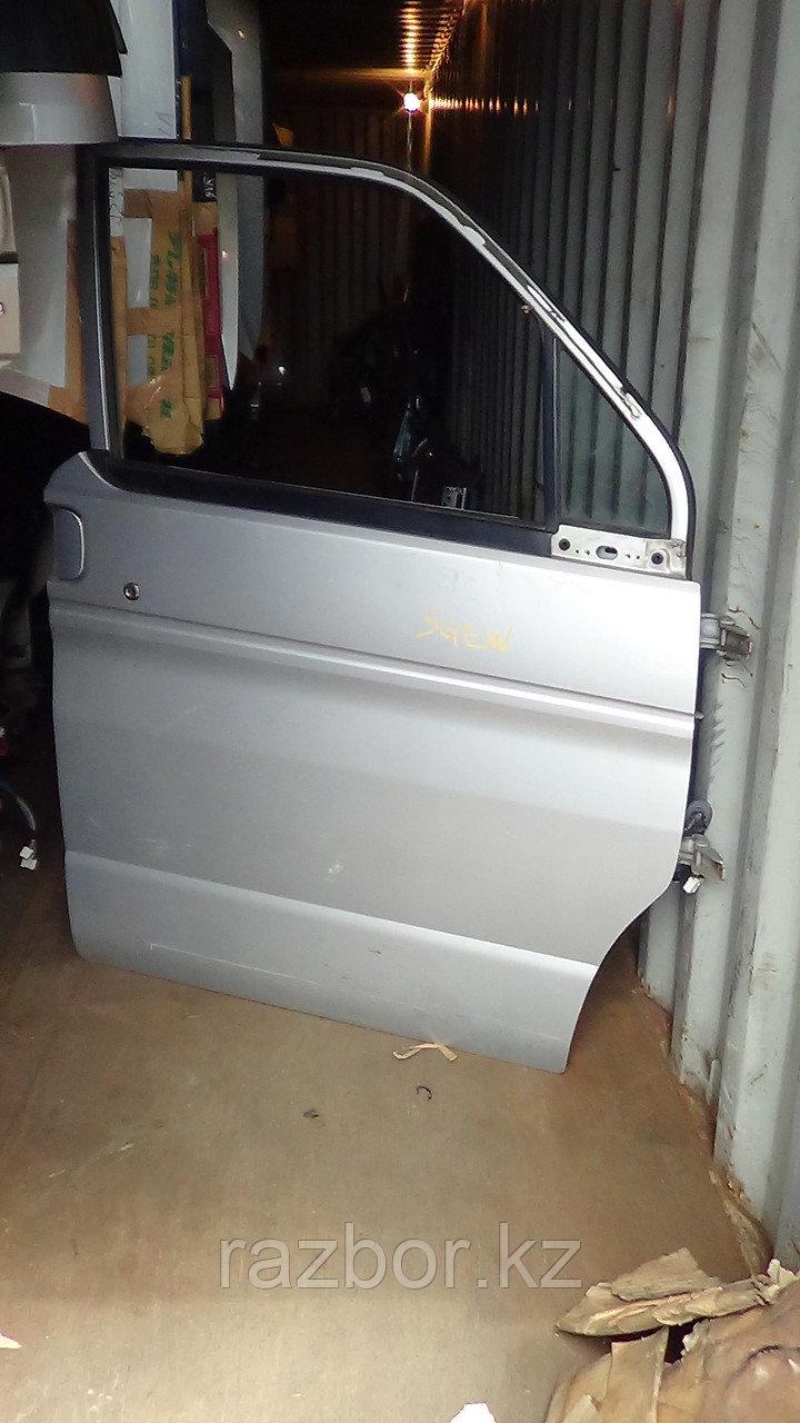 Дверь правая передняя Mazda Bongo Friendie