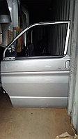 Дверь левая передняя Mazda Bongo Friendie