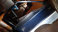 Дверь правая передняя Mitsubishi Delica P35W