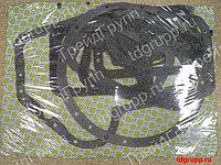 Набор прокладок ГМП У35.615/605 для ТО-18, ТО-28