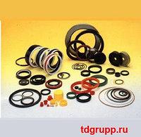 Кольцо уплотнительное У35.605-00.538 для ГМП У35.605