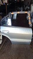 Дверь задняя правая Mitsubishi Galant (EA1A)