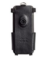 Cisco 8821 Pocket Clip Sets