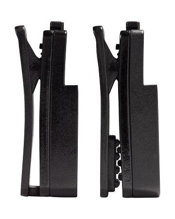 Cisco 8821 Belt Holster with Belt and Pocket Clip