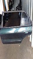 Дверь левая задняя Mitsubishi Legnum