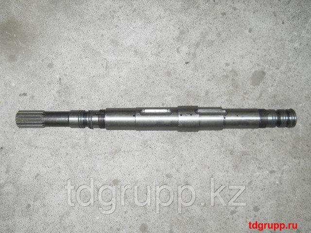 Вал турбинный У35.615-01.051 без фрикционов на ГМП У35.605