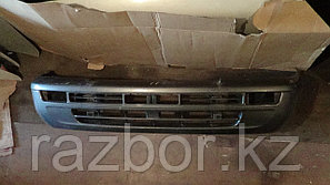 Передний бампер Mitsubishi RVR
