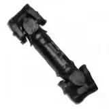 Вал карданный 157КД-2202011-02
