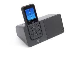 Cisco 8821 Desk Top Charger