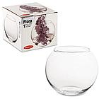 Ваза Pasabahce Flora 43417 (10 см), фото 2