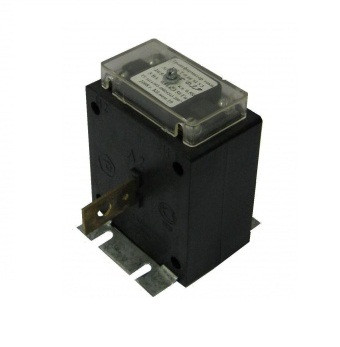 Трансформаторы тока до 660В