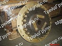 МЭР-24.02.65.000 Демпфер (сцепление) ТО-28А (Д-260)
