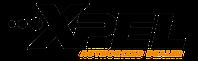 Премиальная линейка пленокXPEL(USA)