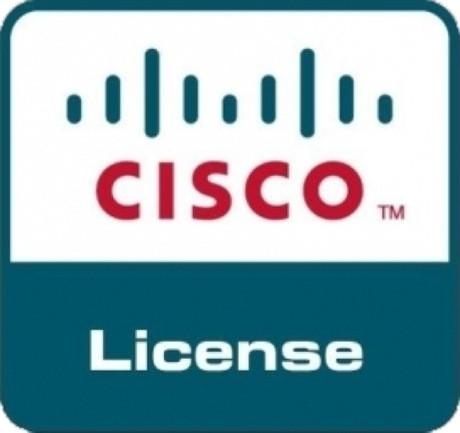 Cisco ASA5506H-X IPS, AMP, URL Filtering 1YR Subscription
