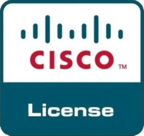 Cisco ASA5506 FirePOWER IPS, AMP and URL 1YR Subs