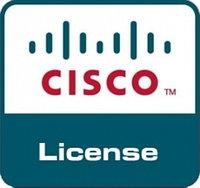 Cisco ASA5506 FirePOWER IPS, AVC, AMP, and URL 3YR Subs
