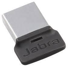 Bluetooth адаптер Jabra Link 370 MS