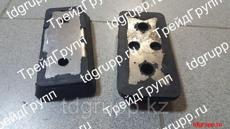 Амортизатор двигателя ТО-28А.02.00.400